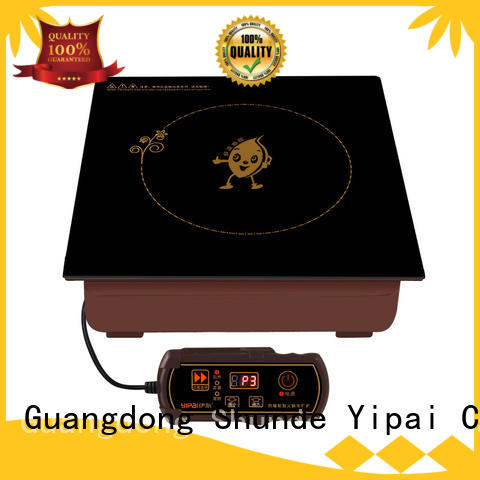 Earlston durable stoves induction cooker customized for home