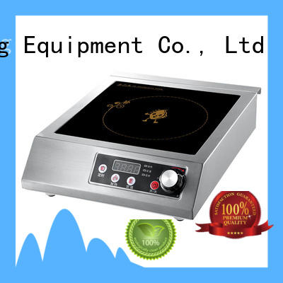 Earlston 3500w induction cooker best offer for home