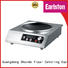 Earlston 1200w buy induction cooker factory for home