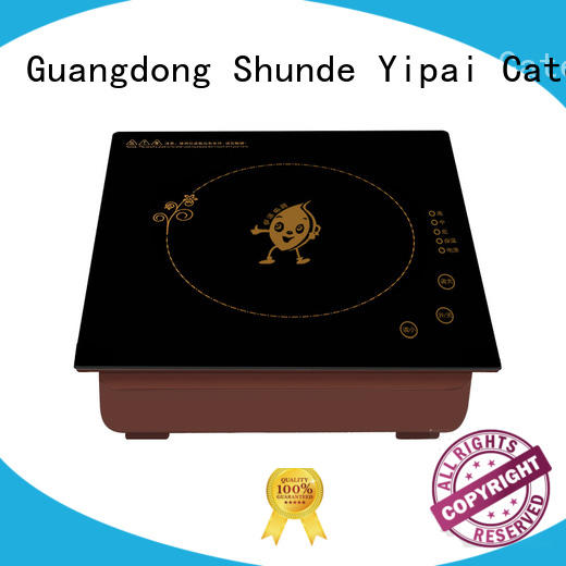 buy induction cooktop online manufacturer for household Earlston
