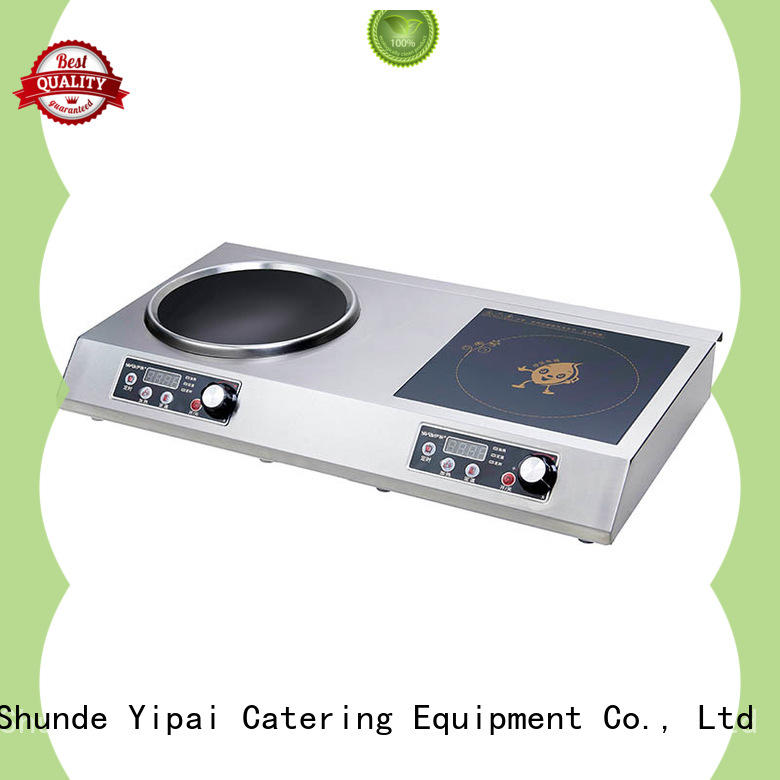 cost-effective shop induction cooktop directly sale for kitchen Earlston