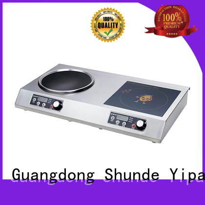 electric induction cooking plate for restaurant Earlston