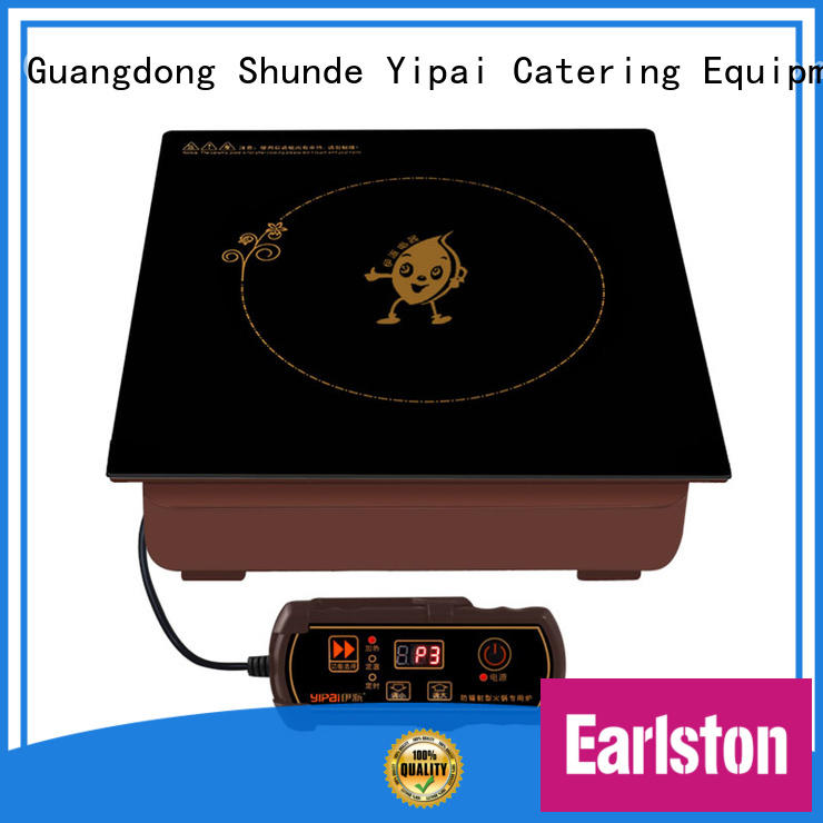 5000w stoves induction cooker directly sale for home