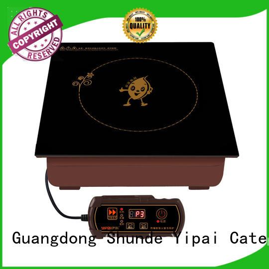countertop induction cooktop for home Earlston