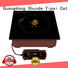 Electric Induction stove Commercial 220V YP-X278  2000W