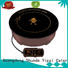 induction cooktop online hotel induction cooker Warranty Earlston