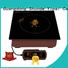 Earlston ypd03 induction cooker best offer series for household