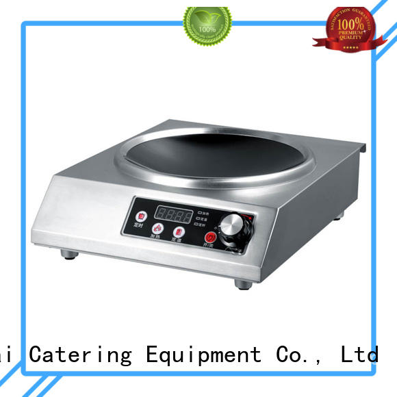 hotel cooker electric induction induction cooktop online Earlston Brand