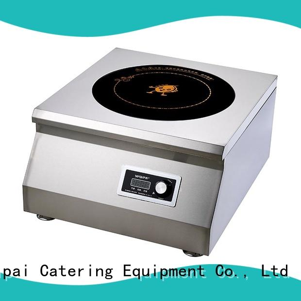 Earlston durable small induction cooker manufacturer for home
