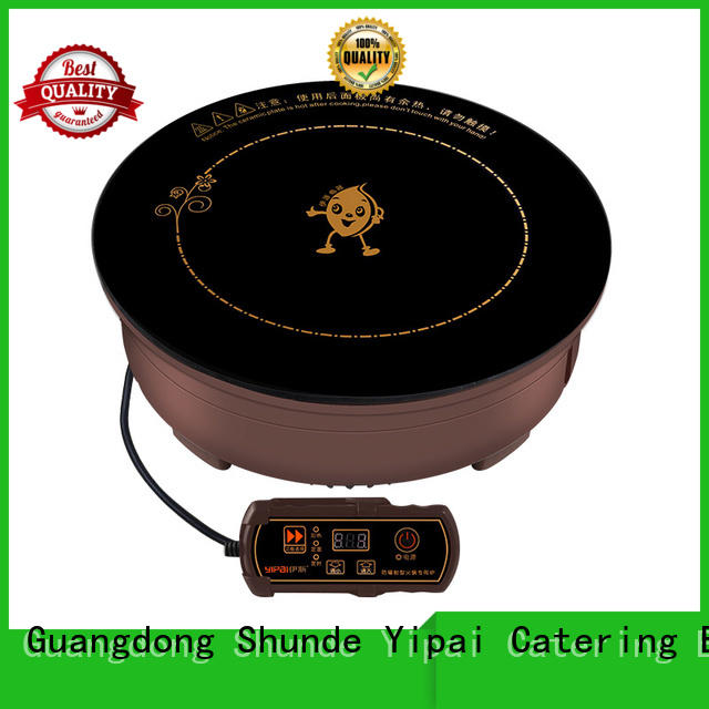 3500w buy induction cooker customized for household
