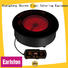 best infrared cooker infrared infrared stove top cookertop company