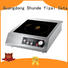 energy saving induction cooker manufacturer for kitchen Earlston